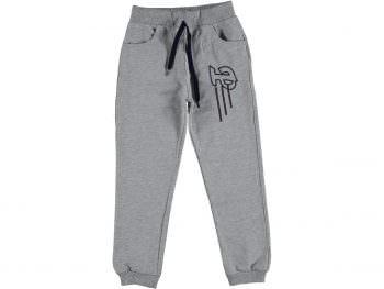 Спортивные штаны Nokta