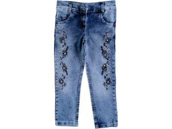 джинсы 293960