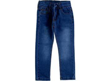 джинсы 303447