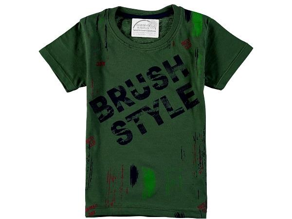 футболка 303809-1