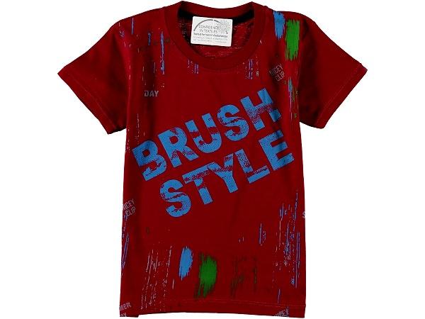 футболка 303809-2